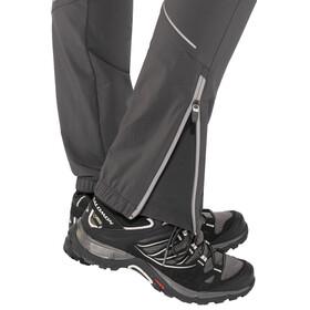 Dynafit W's Transalper Pro Pants Asphalt